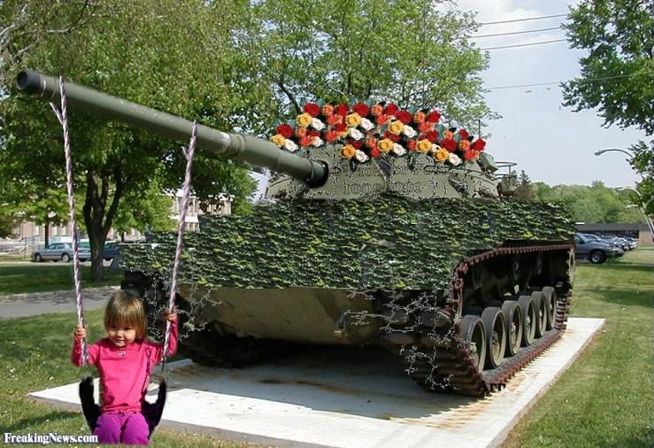 tankflowers